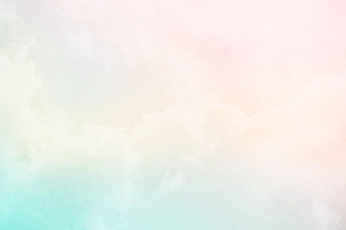 Shabby Chic Wallpaper Hd