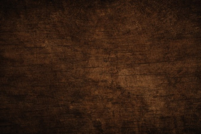 Old grunge dark textured wooden background The surface of the old     Old grunge dark textured wooden background The surface of the old brown  wood texture Vinyl