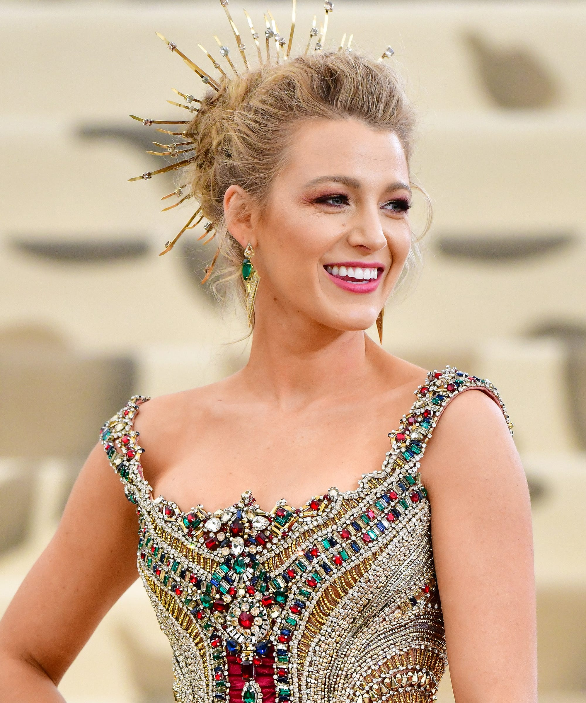 blake lively net worth - HD 1184×1079