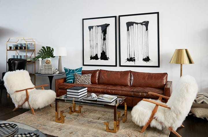 Cheap Online Furniture Sites