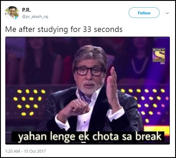 Image of: Best Yes Its One Of The Most Popular Tv Shows In The Country Today But Even That Didnt Stop It From Becoming One Of The Biggest Memes Of 2017 Bolcom 2017 Was Suxx But These Desi Meme Trends Made It Slightly More