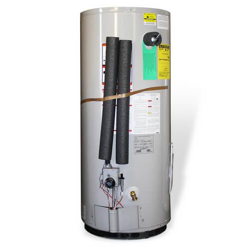 Ao Smith Water Heater Gcv 40