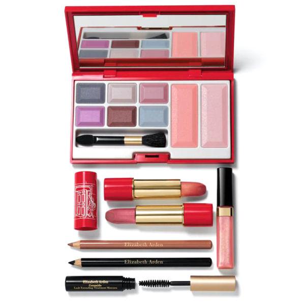 Elizabeth Arden Beauty Cosmetics Set | Free Shipping ...