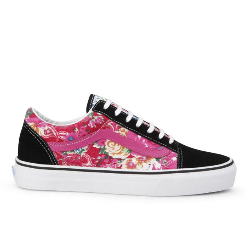 Boots Ugg Pink Girls