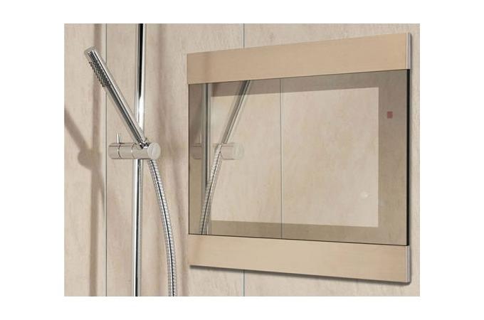 Online Bathroom Design Tool Uk