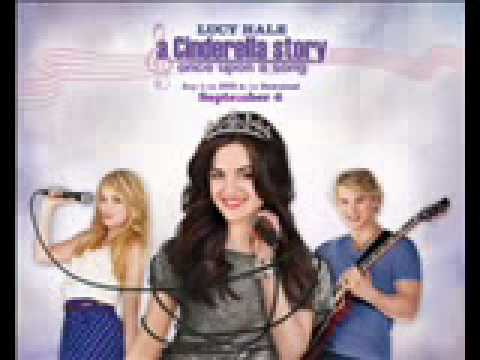 A cinderella story once upon a song full movie | CHOLYS