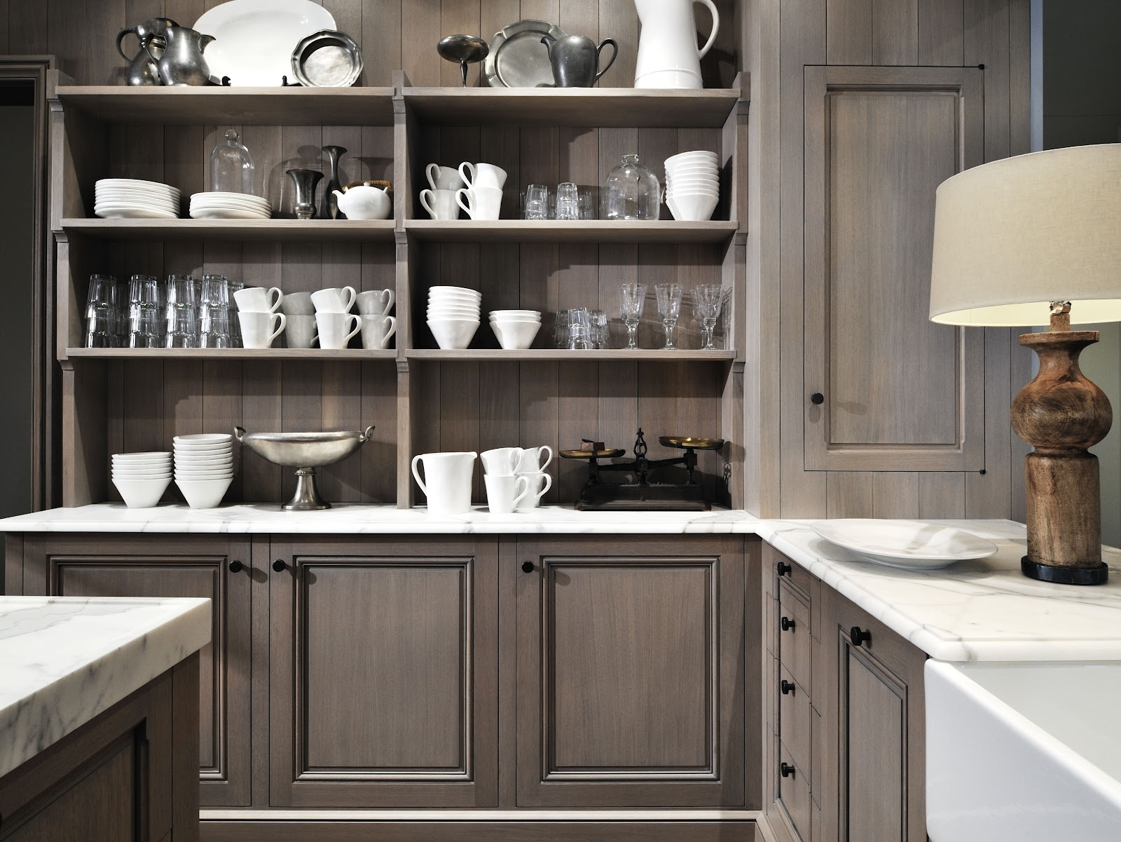 Size Of Tall Kitchen Cabinets Kitchen Cabinet