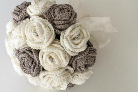 Crochet Flower Bouquet Best Poppy Flower Poppy Flower
