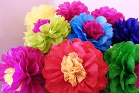 Flower shop near me how to make mexican paper flowers flower shop how to make mexican paper flowers the flowers are very beautiful here we provide a collections of various pictures of beautiful flowers charming mightylinksfo