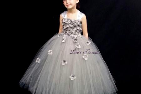 Flower shop near me gray and yellow flower girl dresses flower shop gray and yellow flower girl dresses the flowers are very beautiful here we provide a collections of various pictures of beautiful flowers charming mightylinksfo