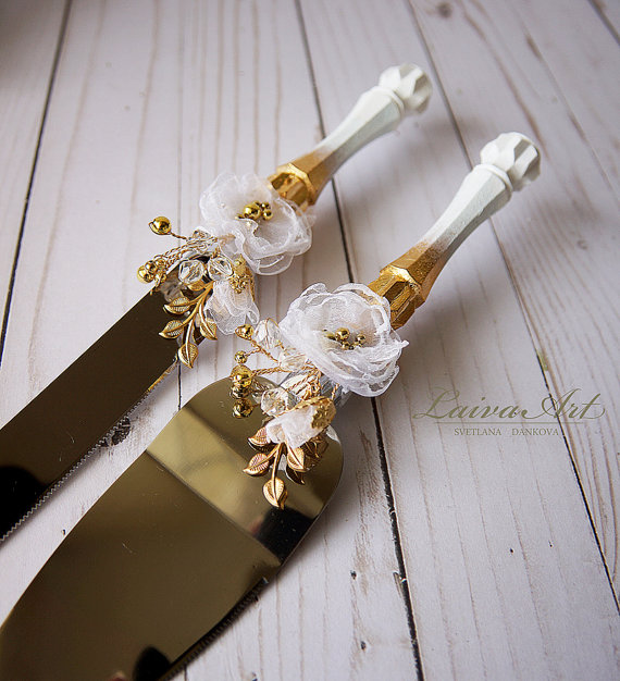 Wedding Cake Server Set   Knife Cake Cutting Set Wedding Cake Knife     Wedding Cake Server Set   Knife Cake Cutting Set Wedding Cake Knife Set  Wedding Cake Servers Wedding Cake Cutter Cake Decoration