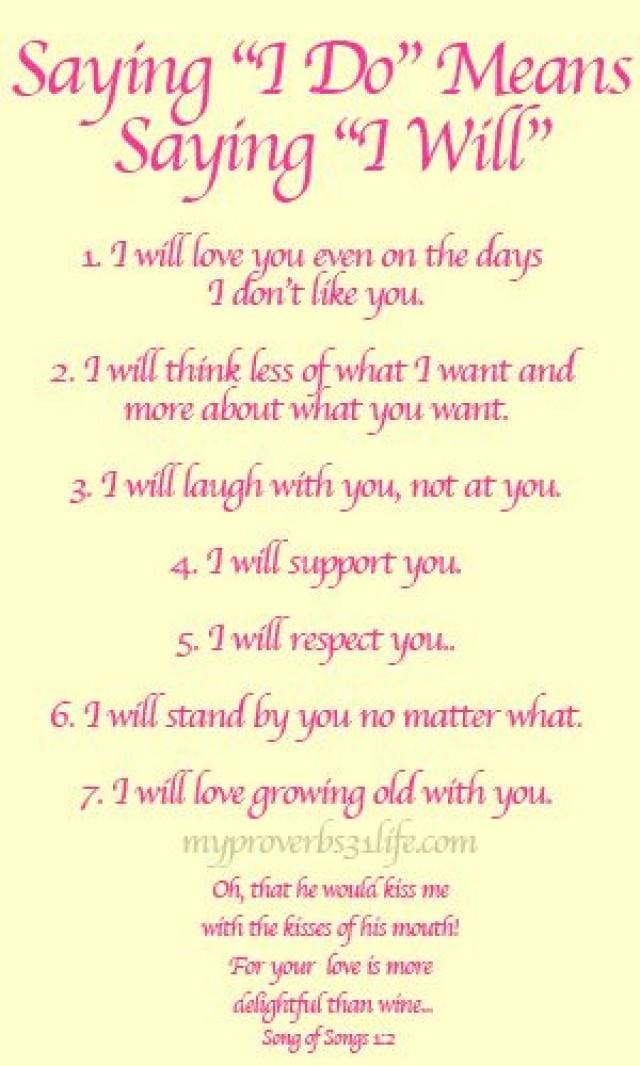 Short Sweet Romantic Poems Him