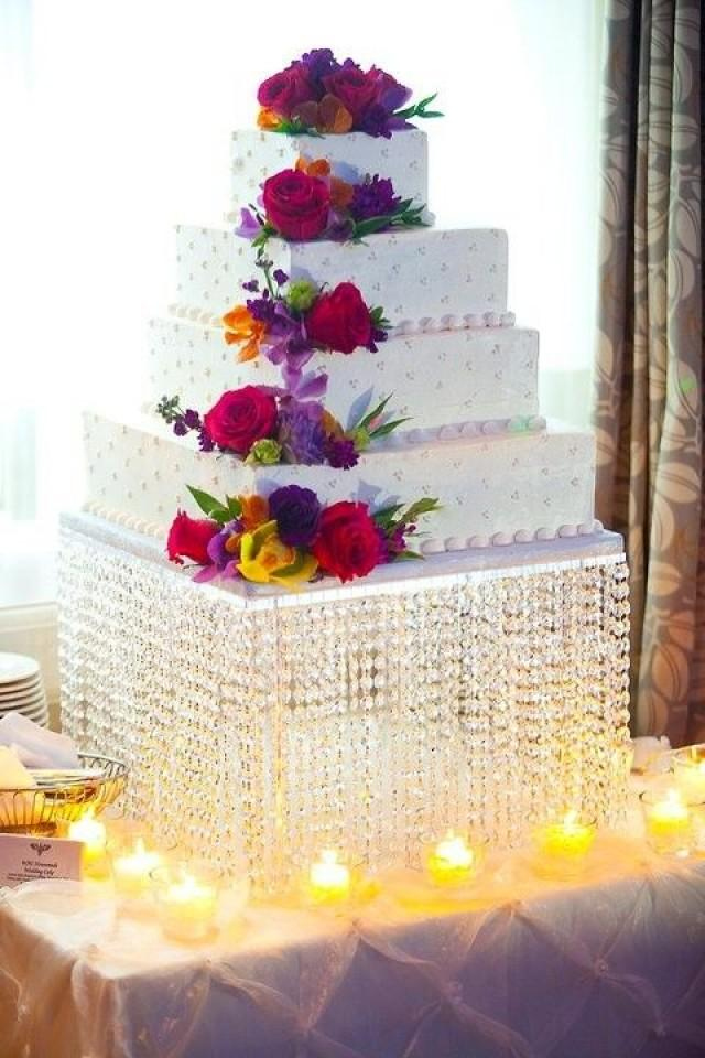 How Invite Wedding