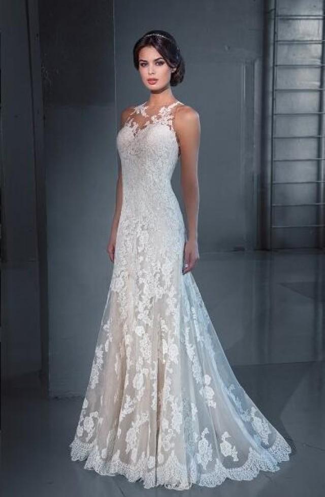 Unique Wedding Dresses Online