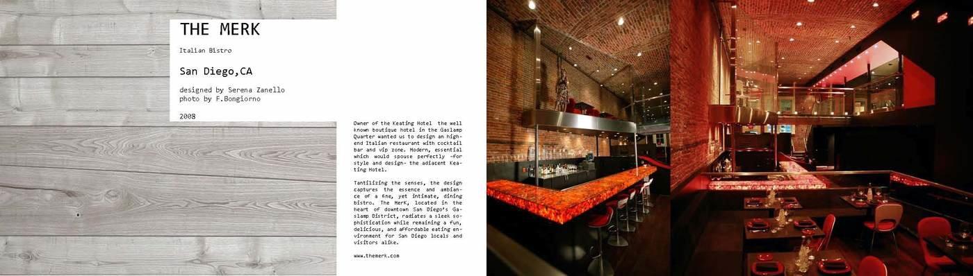 Best Interiors Design Wallpapers » Interior Design Firms San Diego Ca