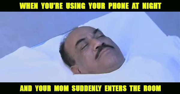 Image of: Scoopwhoop These Honest Desi Memes Will Make You Laugh Till Your Stomach Hurts