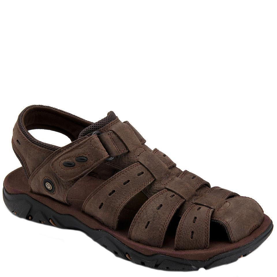 Kids Shoes Clarks