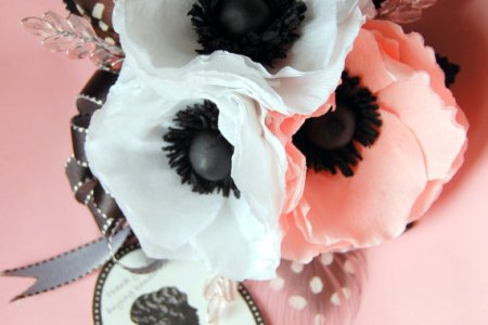 Flower shop near me white anemone silk flowers flower shop white anemone silk flowers the flowers are very beautiful here we provide a collections of various pictures of beautiful flowers charming mightylinksfo