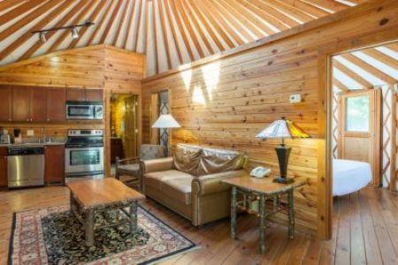 interior yurt homes » Free Interior Design | Mir Detok