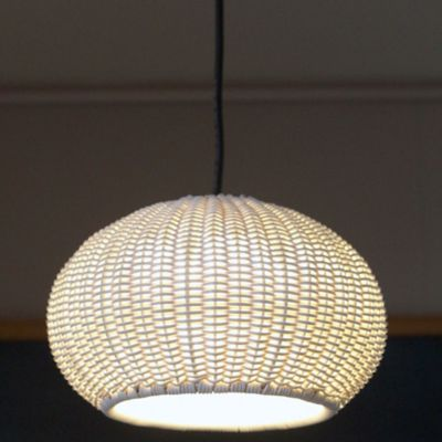 outdoor led pendant lights # 82