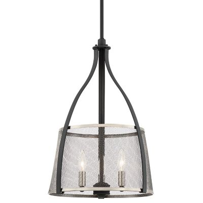 quoizel pendant lighting # 47