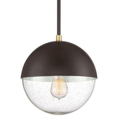 quoizel mini pendant lights # 78