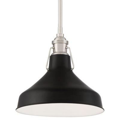 quoizel mini pendant lights # 24
