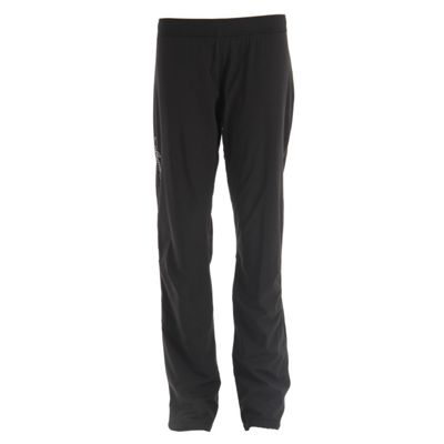 Salomon Superfast II Cross Country Ski Pants 2012 - Women ...