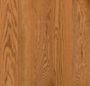 Red Oak Hardwood Flooring   Armstrong Flooring Residential Red Oak Solid Hardwood   Butterscotch