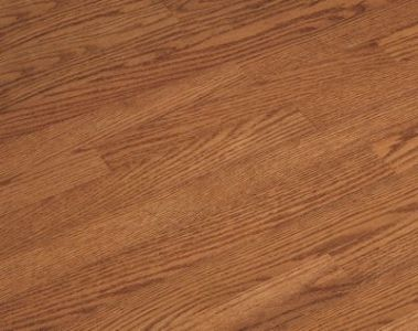 Red Oak Hardwood Flooring   Brown   CB1321LG by Bruce Flooring Red Oak   Gunstock Red Oak   Gunstock Hardwood CB1321LG