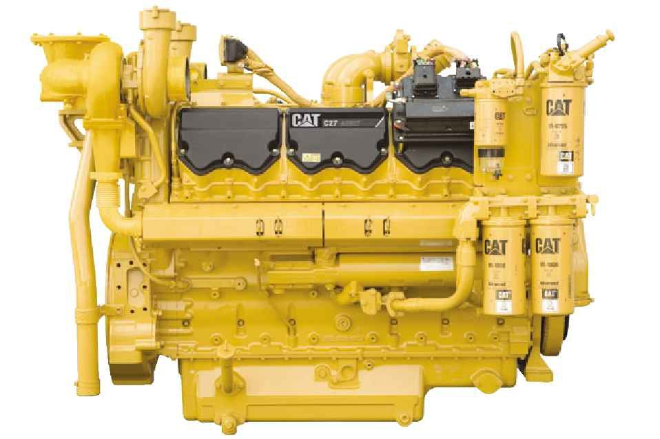 cat c15 engine diagram air compressor rh homesecurity press caterpillar c15 acert wiring diagram C15 Caterpillar Engine Torque Specs
