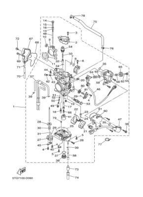 Shaker 500 wiring diagram wiring diagram wiring diagram