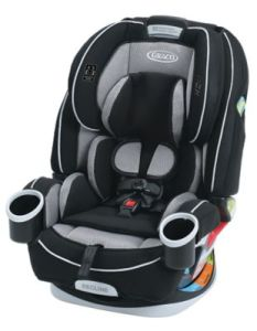 Car Seats   Graco Convertibles   All In 1 Car Seats