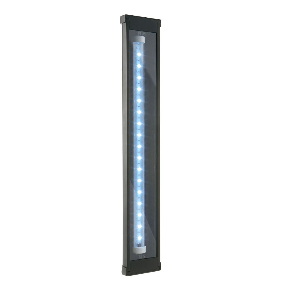 Top Fin Led Lights