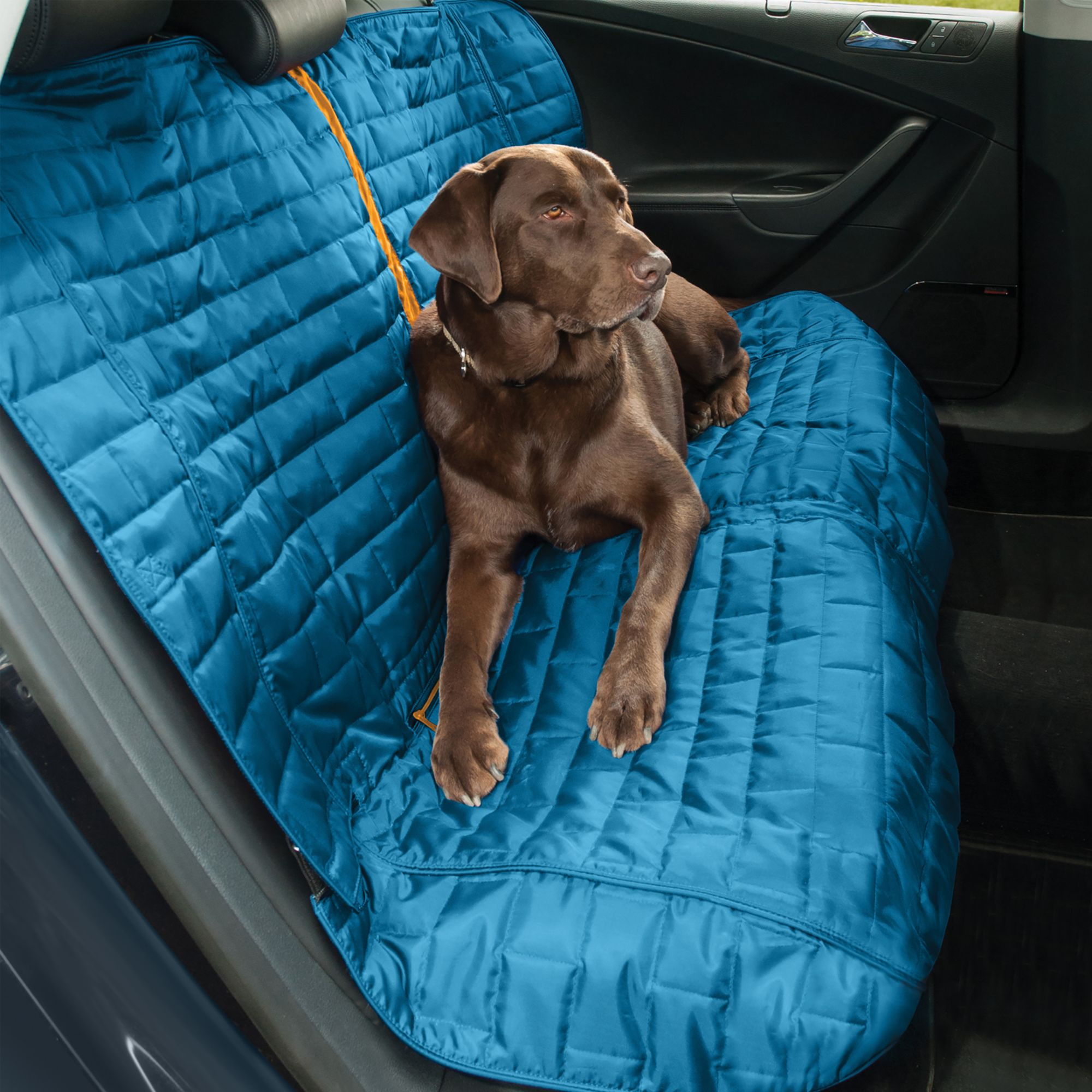 Kurgo 174 Loft Bench Pet Seat Cover Dog Furniture Amp Car