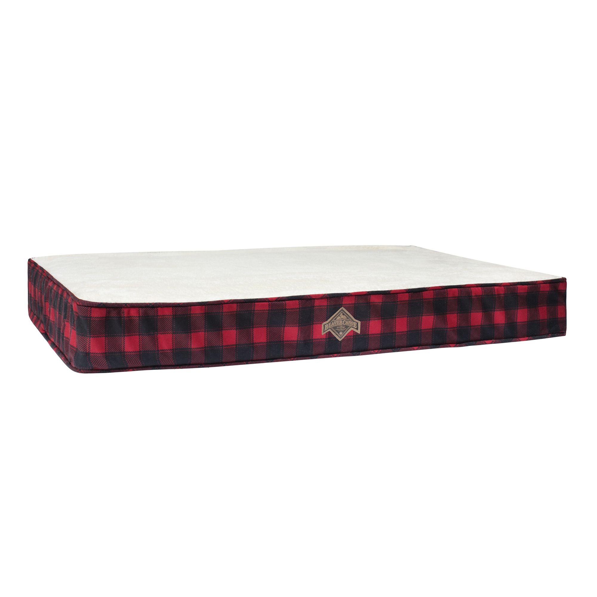 Dog Beds Amp Blankets Dog Bedding Amp Furniture Petsmart