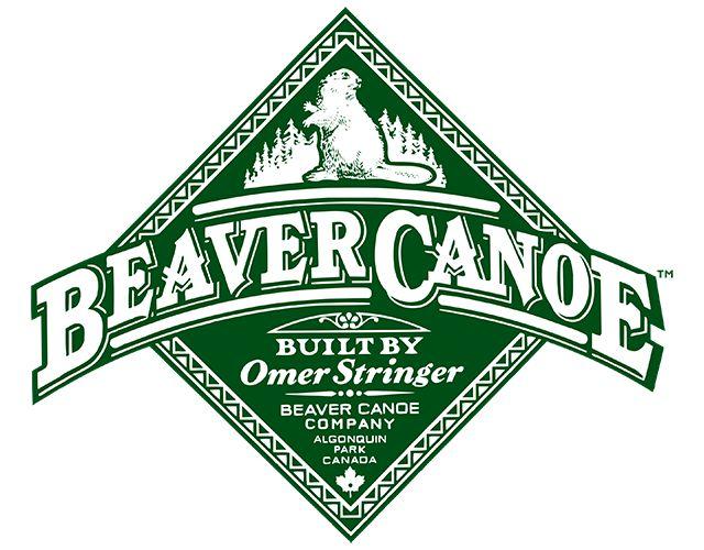Beaver Canoe Dog Toys Beds Clothing Amp Leashes Petsmart