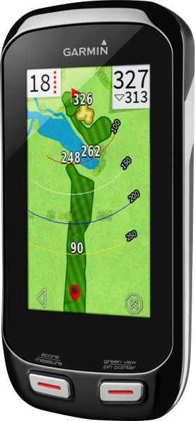 Garmin Approach G8 Golf GPS   DICK S Sporting Goods noImageFound