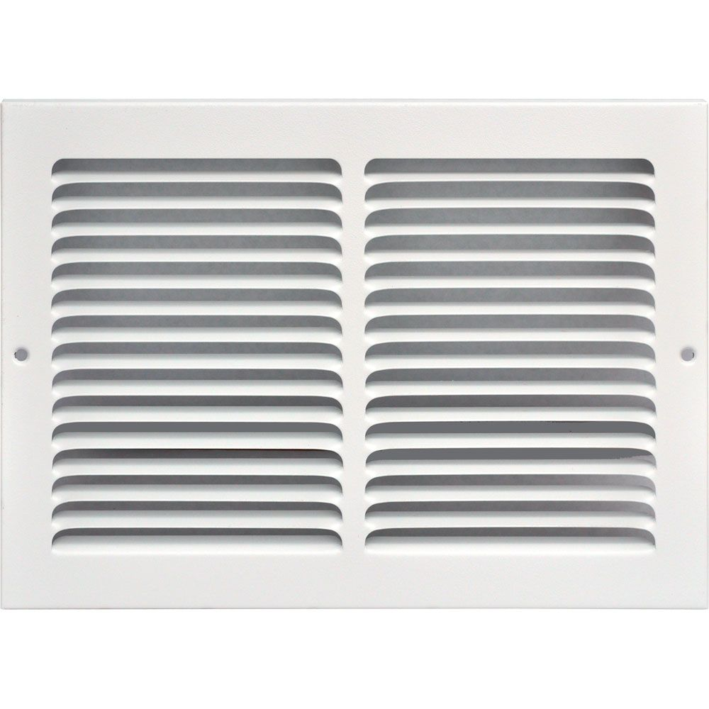 2 9 1 Vent Ceiling Inch