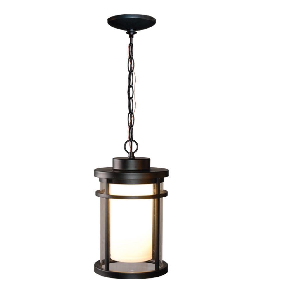 outdoor led pendant lights # 33
