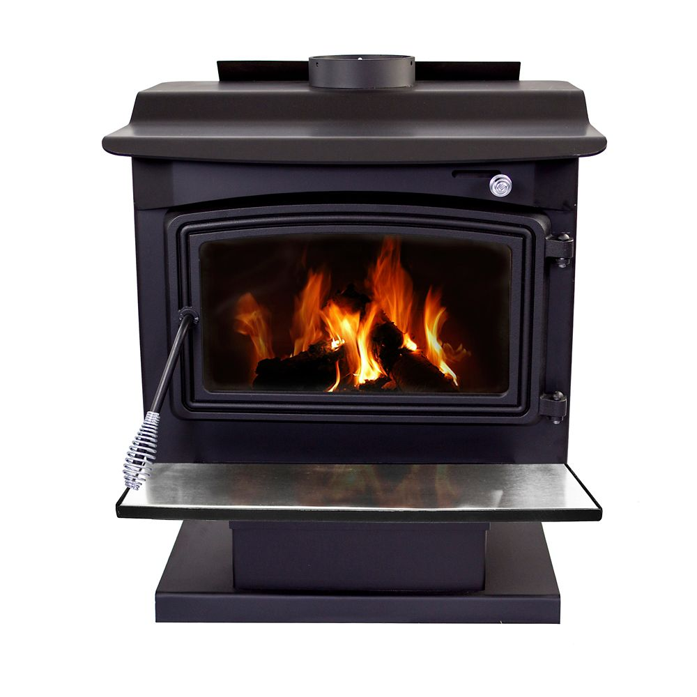 Stoves The Home Depot Canada