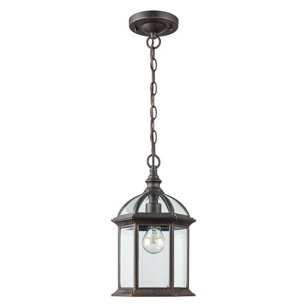 outdoor pendant lights for porch # 28