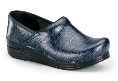Dansko Professional Shoes Clearance