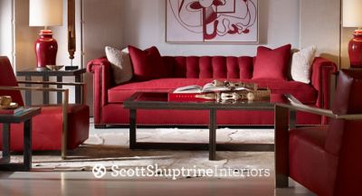 Living Room Furniture Sets Art Van