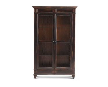 Hartford Bookcase   Furniture Row