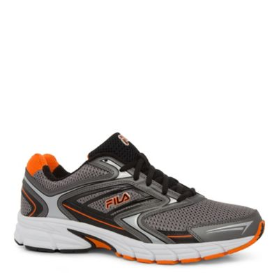 Mens Running Shoes Ebay