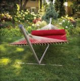 Hammock Stand   Canadian Tire