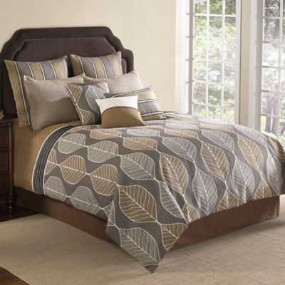 Buy Super Soft Comforters From Bed Bath Amp Beyond