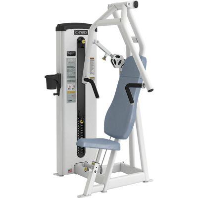 Strength Training Machine Foot