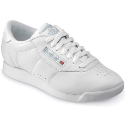 Jcpenney Boys Shoes